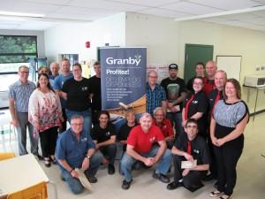 Granby bourse_06_2016