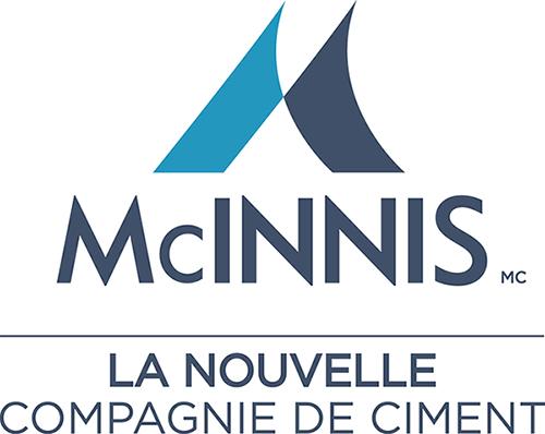 McInnis Ciment