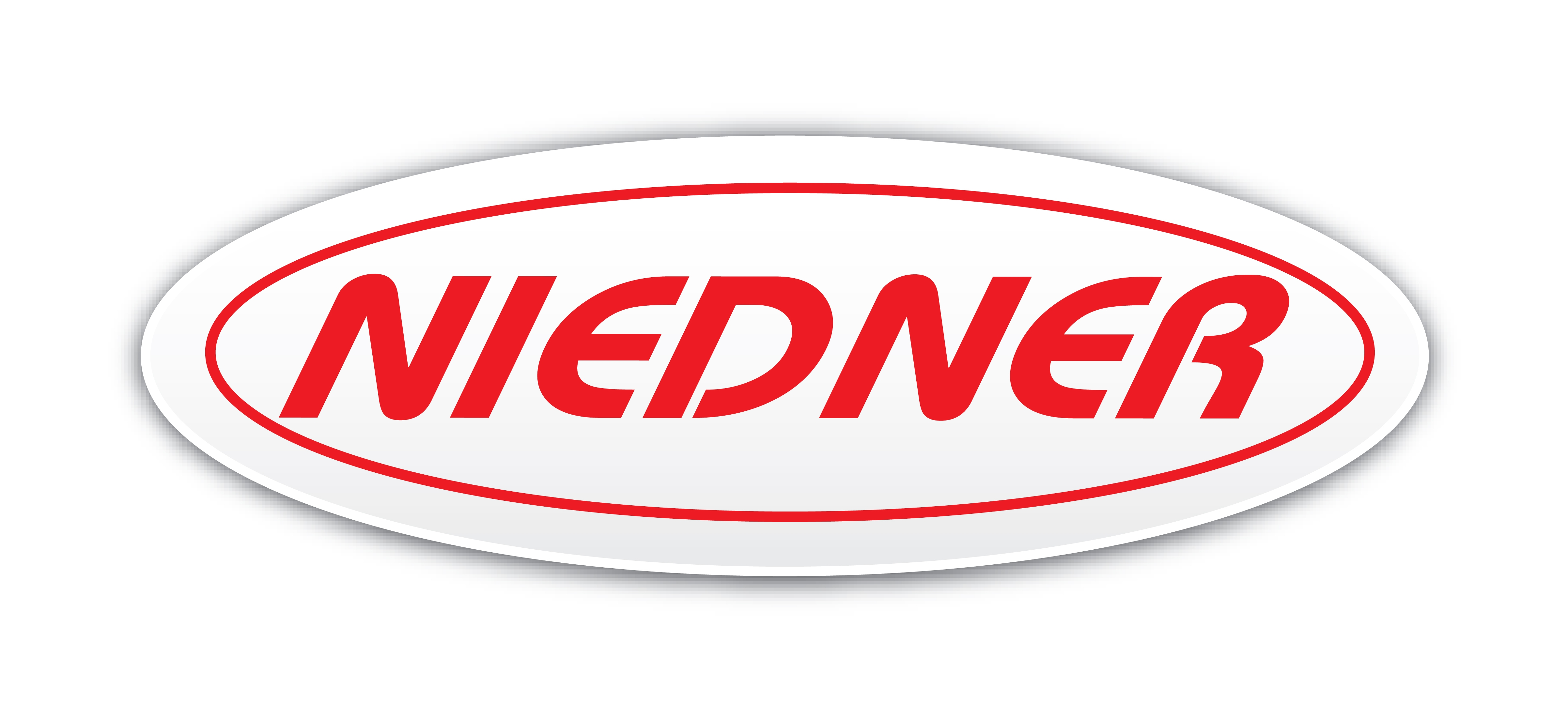 Niedner